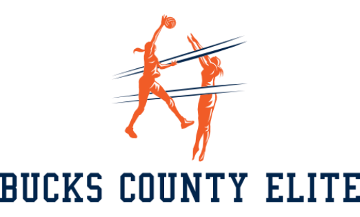 Bucks County Elite